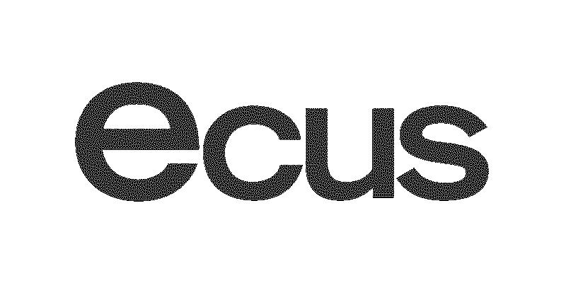ecus sleep