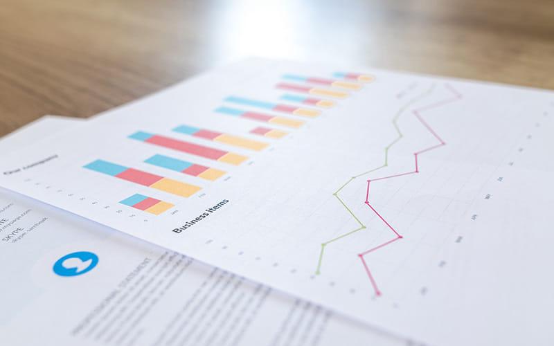 Ventajas del software de contabilidad Contadoc
