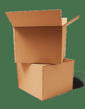 Soluciones para la gestión de almacenes