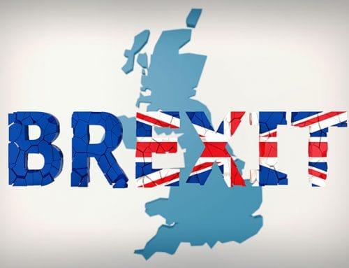 Cómo contabilizar una factura de Reino Unido en 2021