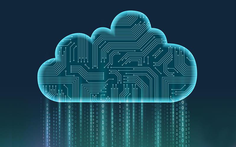 Ventajas del cloud computing – servicio en la nube